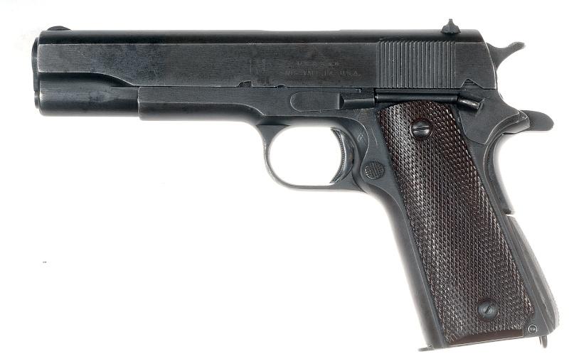 1911 A 1 suite _dsc5011