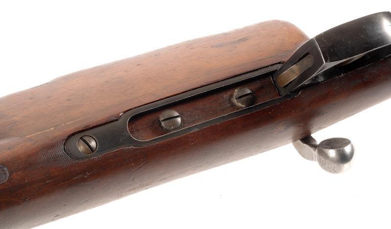 1889 - MAUSER 1889 Te _dsc7610
