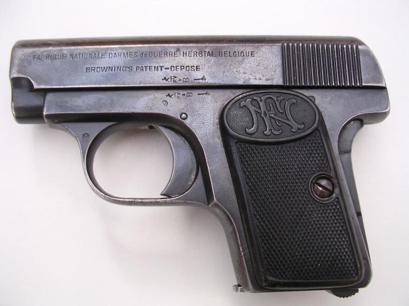 Dater un PA FN-1905 Belge Fn_19010