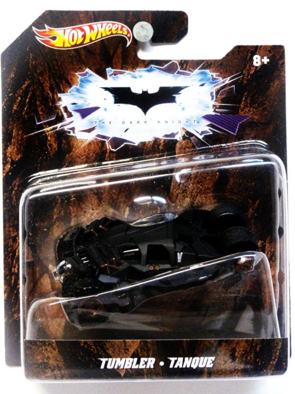 Gammes Batmobiles Hotwheels  1/50 2009-2016 Kgrhqf12