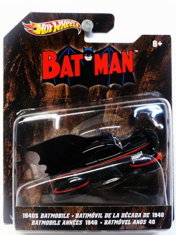 Gammes Batmobiles Hotwheels  1/50 2009-2016 Kgrhqn14