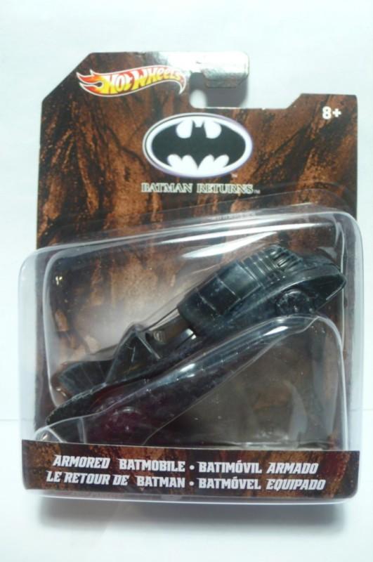 Gammes Batmobiles Hotwheels  1/50 2009-2016 Kgrhqv11
