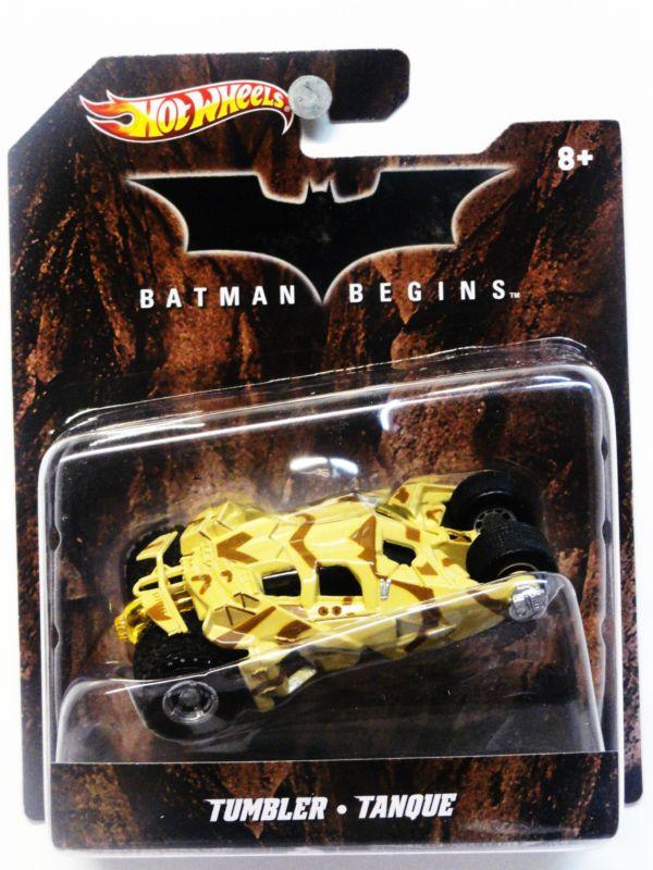 Gammes Batmobiles Hotwheels  1/50 2009-2016 Kgrhqz11