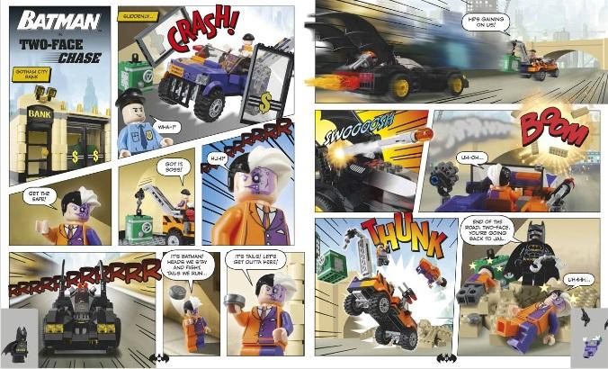Batman LEGO - L'Encyclopédie  Lego-s11
