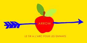 ARROW Questions & Reponses Kid_sm10