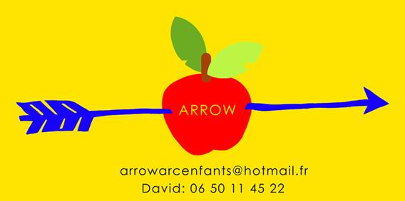 ARROW Questions & Reponses Mailte10