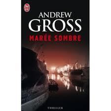 [Gross, Andrew] Marée sombre Maree_10