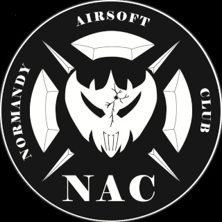 Normandy Airsoft Club