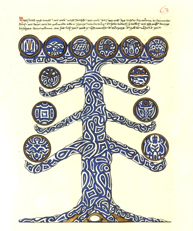 Le Livre Rouge de Jung en images Page-l10