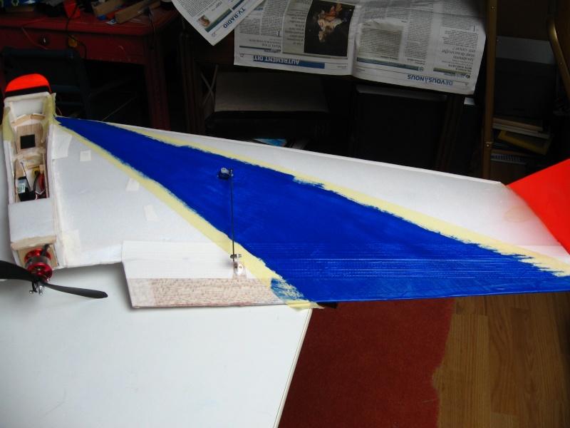 Peinture sur polystyrène...; Quoi faire??? Img_0621