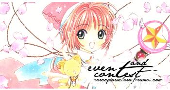 Event-Contest