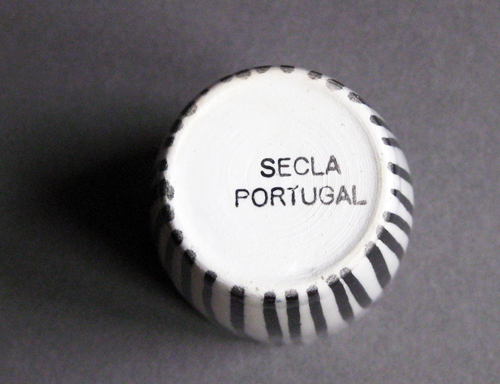 SECLA (Portugal) - Page 4 179310