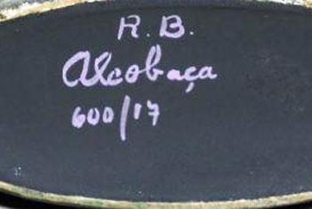R.B. - Alcobaca (Portugal) Casal_10