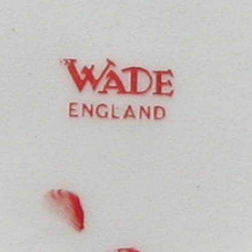 Wade (England) Img_2313