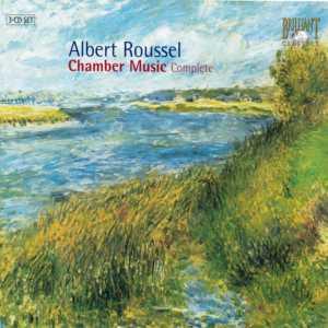 Albert Roussel (1869-1937) Rousse10