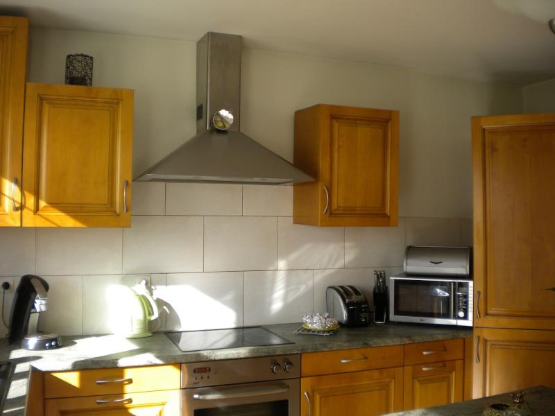 Nouveau rideau dans la cuisine! Dscn5712