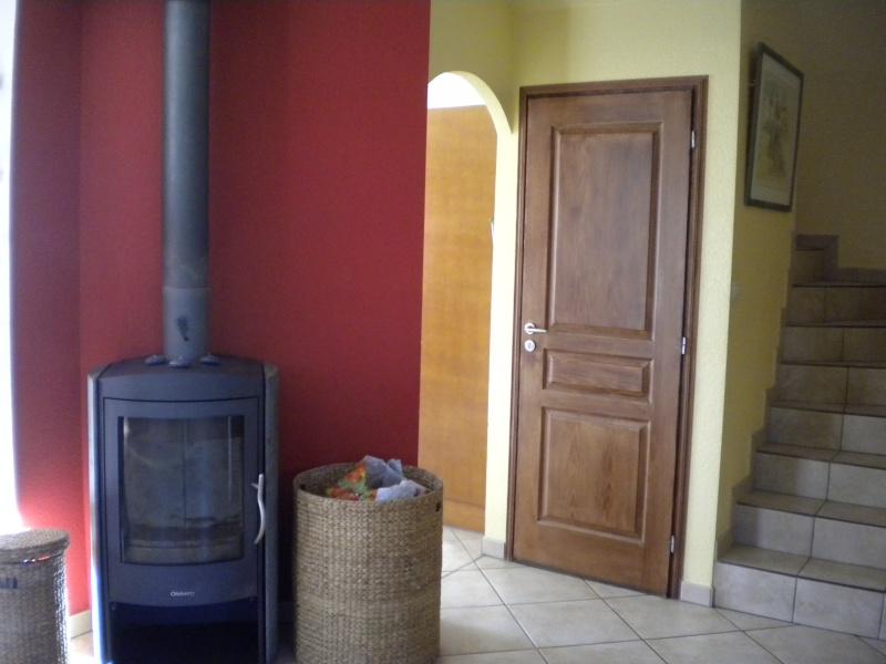Quelle couleur pour les 2 portes du salon? Dscn5810