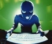 HackMaster-Tu Mejor Comunidad De Foros !