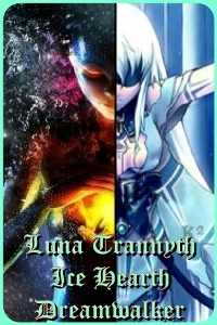 Luna Trannyth