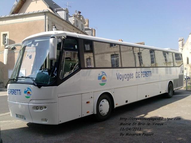 Cars et Bus de la région Champagne Ardennes - Page 3 Aq-26011