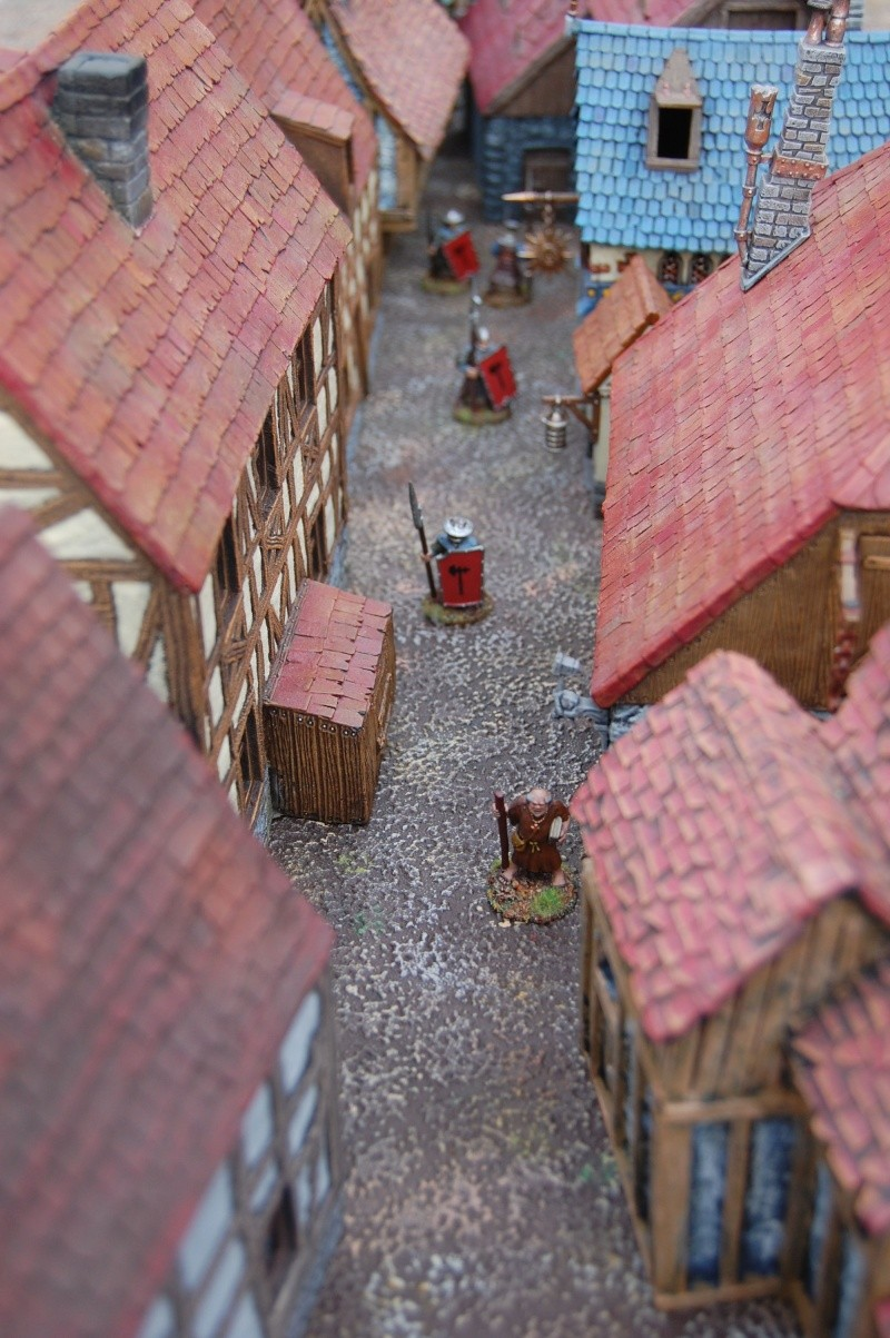 Medieval Town - Updates - Page 2 Town0110