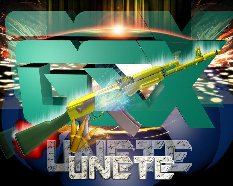 Clan GSX