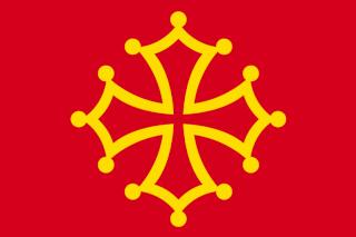 Saviez-vous que le drapeau de l'Union européenne est inspiré d'une médaille chrétienne dédiée à la Vierge Marie ? 798px-10