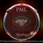 Official Avatar of PML Jets_110