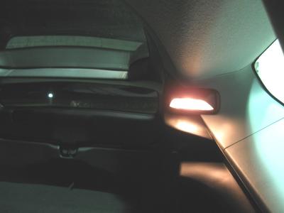 Eclairage intérieur 2011_h10