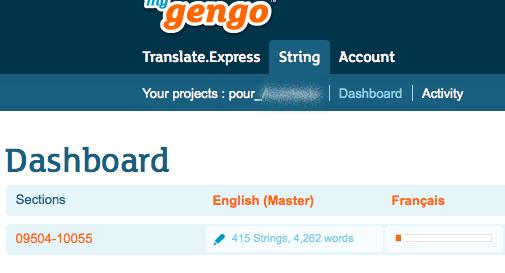 Tuto des nouveaux traducteurs ! Mygeng10