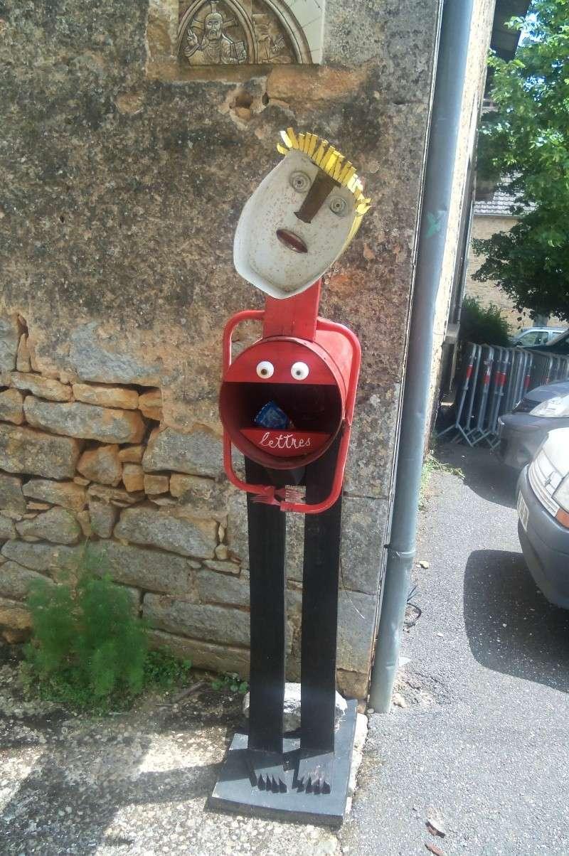 En France. l'insolite 100_0112