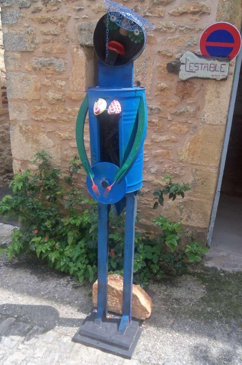En France. l'insolite 100_0113