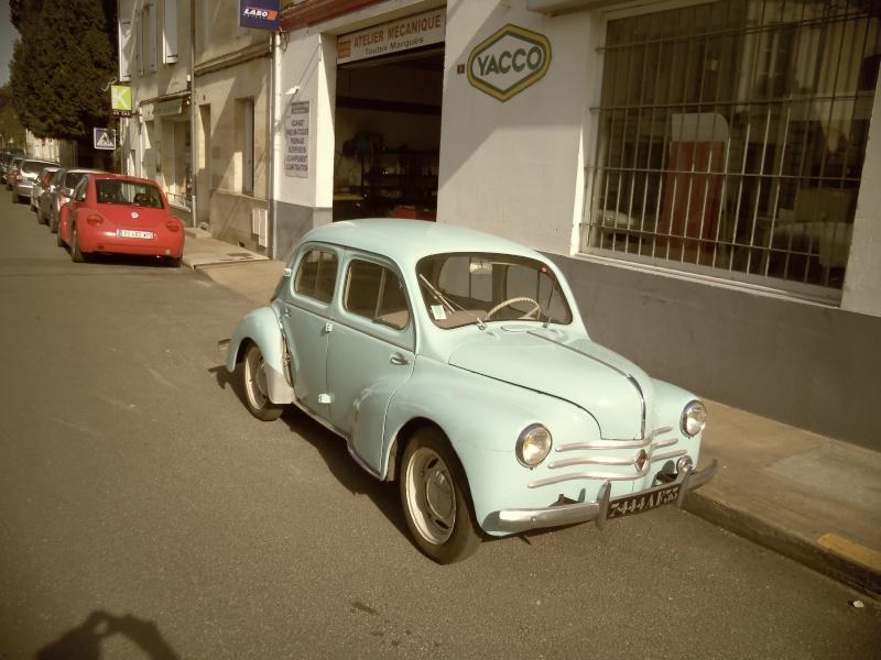 En France. l'insolite 107_0013
