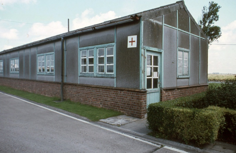 Base RDZ (ancienne base de Zeebrugge) - Page 3 Img06710
