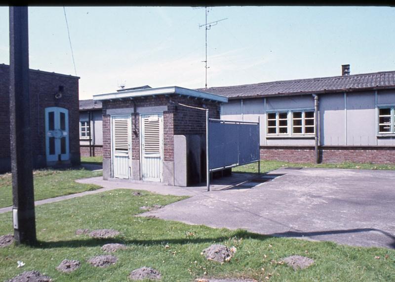 Base RDZ (ancienne base de Zeebrugge) - Page 3 Img07011