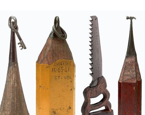 Première mines Sculpt10