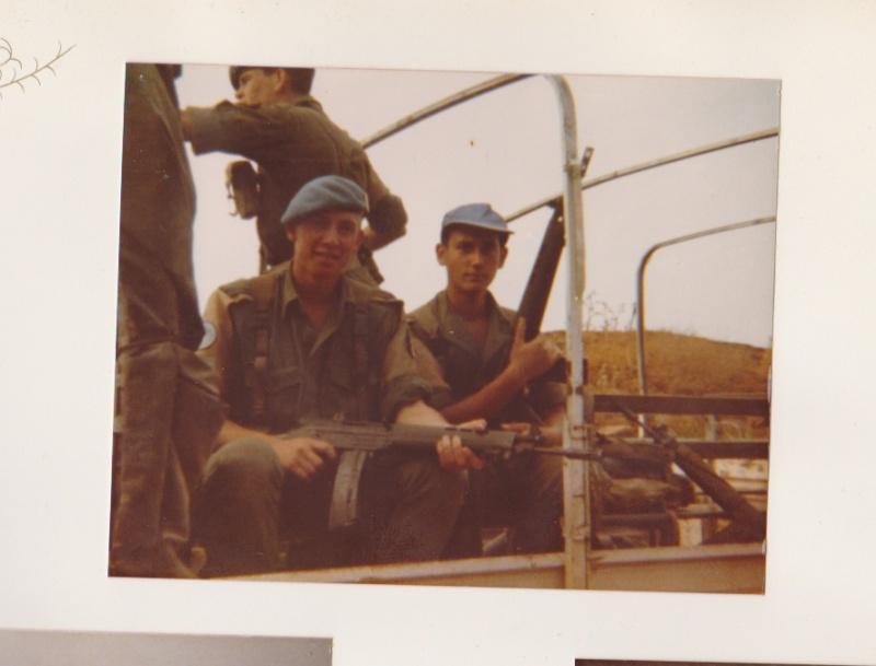 FINUL (Liban) 1978-1979 Moi_en11
