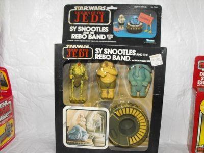 Vintage Star Wars Pricing Help Fi242_10
