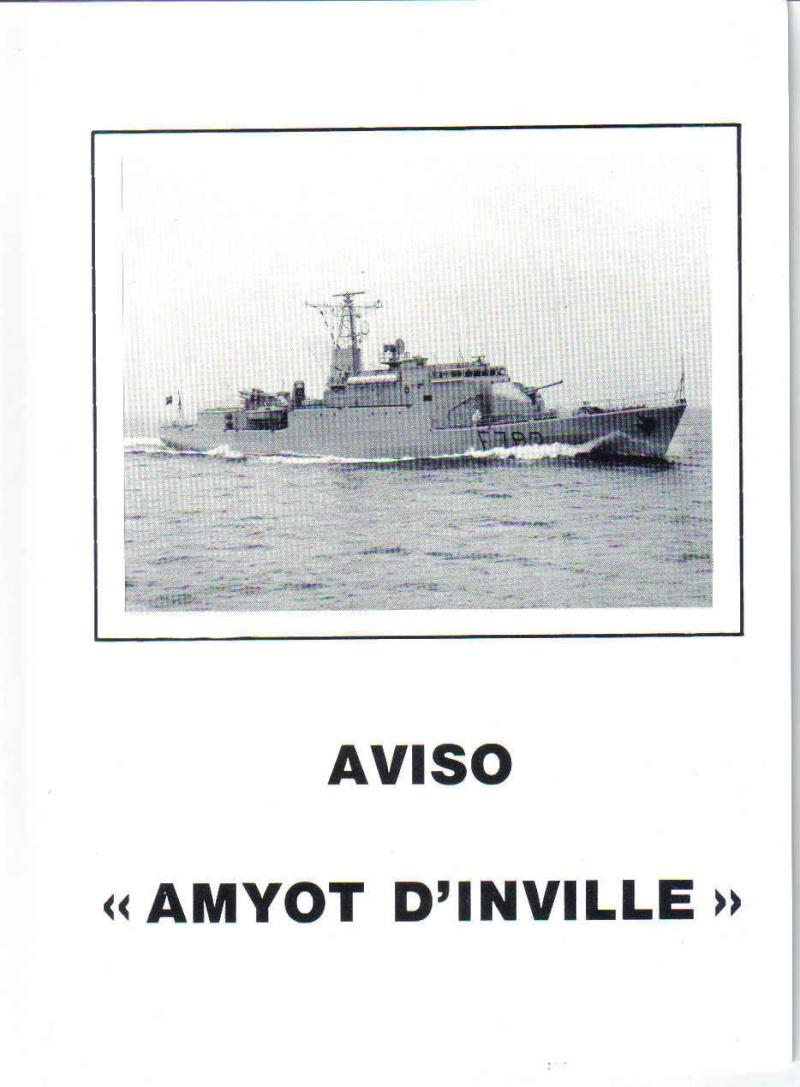 AMYOT D'INVILLE [AVISO] Amyot_10