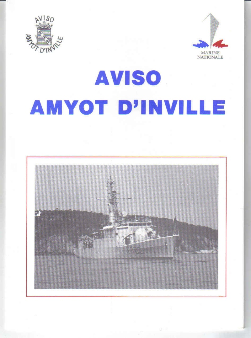 AMYOT D'INVILLE [AVISO] Amyot_11