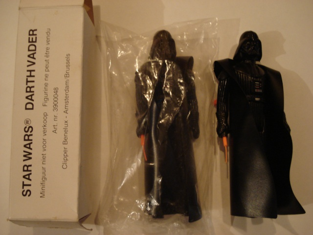 Darth Vader Figure Variants Thread Dsc03116