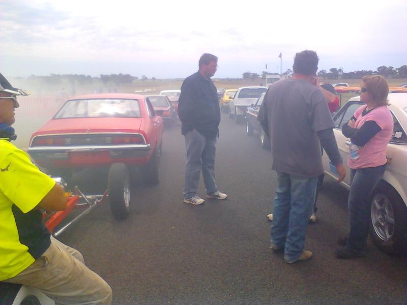 Bodangora Drags  NSW 19th September Pixxx Up Now Img_2013