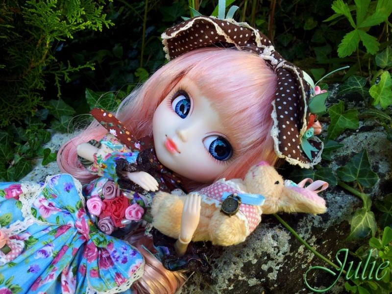 Mai 2012 : Pullip Alice du Jardin Alice_14