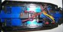 RC SYSTEM RC502T Moteur12