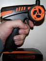 RC SYSTEM RC502T Pistol10