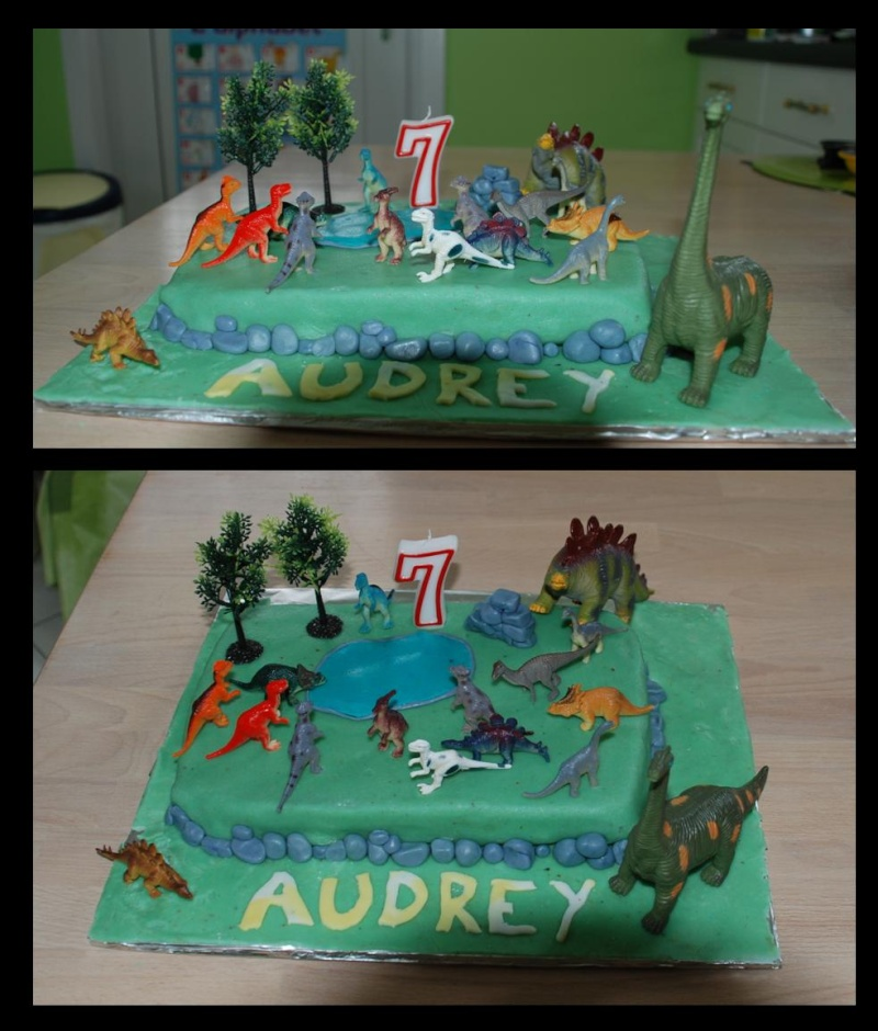 dinosaure - Page 5 7ans_h10