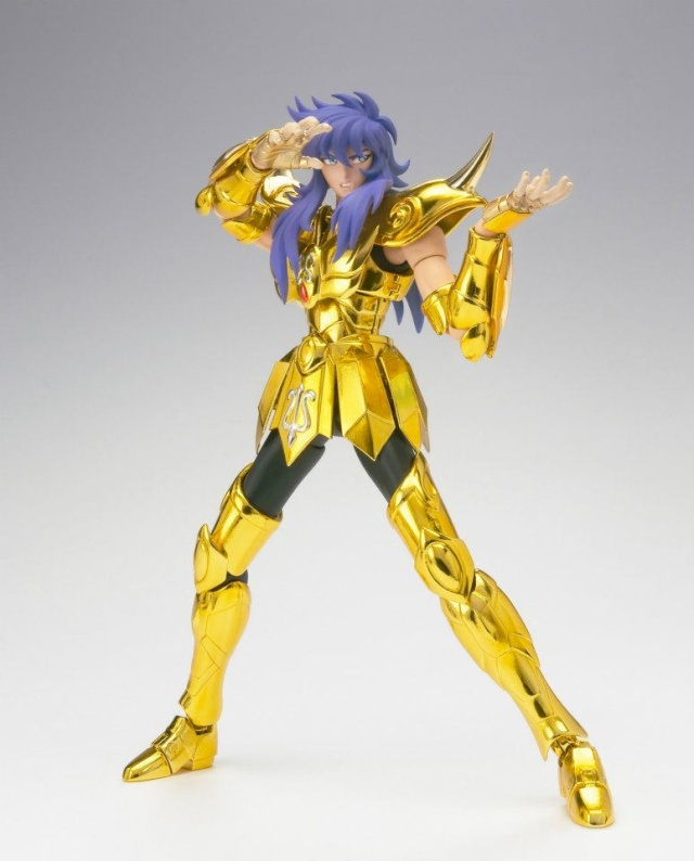 Myth Cloth EX du Scorpion (Avril 2012) 38663610