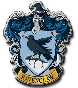 Harry Potter - Page 5 Ravenc10