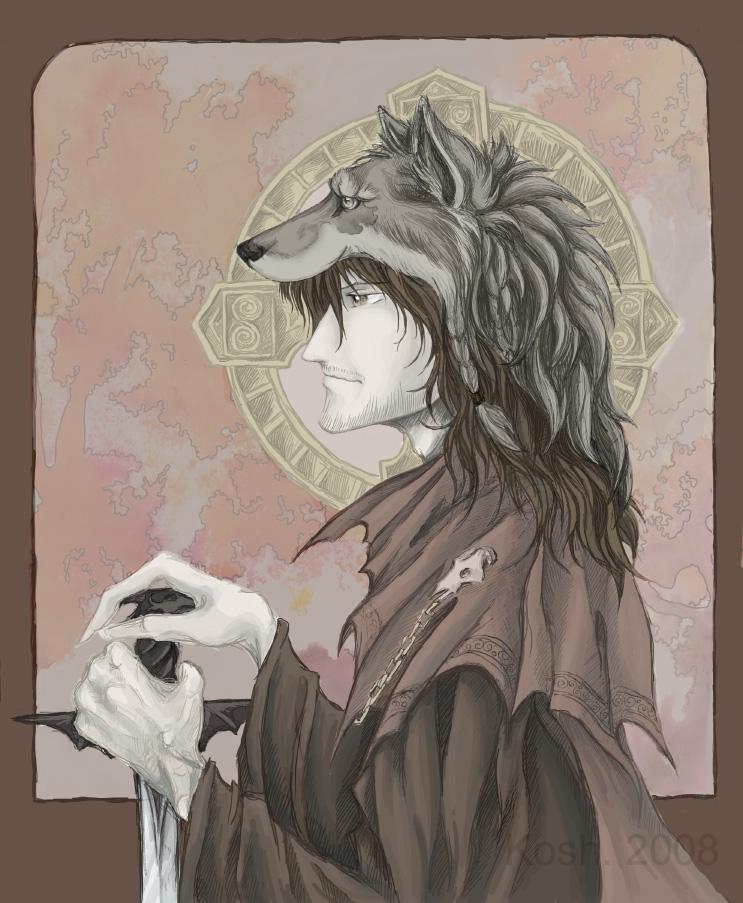 The Drakin Druid_10