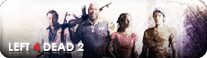 [ZP] Clases de Zombies de Left 4 Dead 1 y 2 L4d210